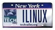 Matricula Linux