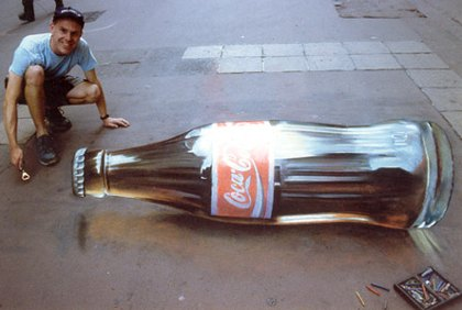 3295_1648_chalk-coke-bottle.jpg